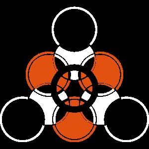 Geometrie - Mandala - Sacred Geometry - Festival