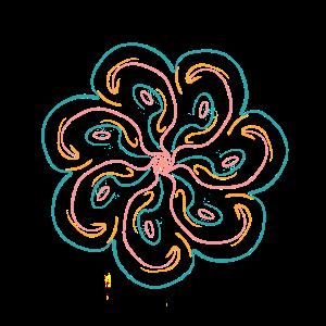Windblume