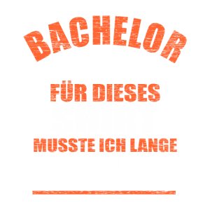 Bachelor 2021 Für Dieses Shirt Musste Ich Lange Le