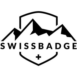 Swissbadge