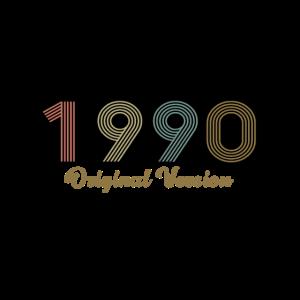 Frauen 30 Jahre alt 1990