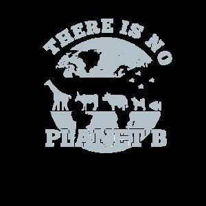 Kein Planet B Erde Rettet die Welt Umweltschutz De