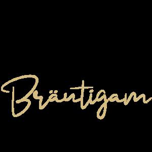 Team Bräutigam Junggesellenabschied Hochzeit