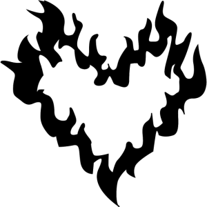 Hellike Logo