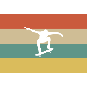 Skateboard Skater Skateboarder Skateboarding