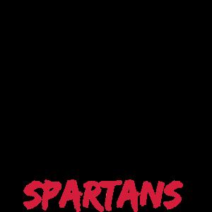 sparta warrior shield 02
