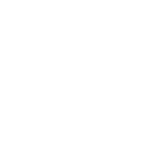 Mathe Gleichung