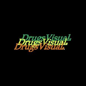 Drogenvisuals