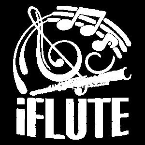 Flöte Lustige Flöte