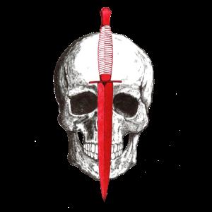 Skull#1