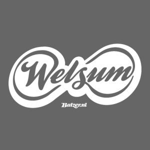 Batzer Script Welsum
