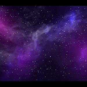 Universe-Design by Brinax