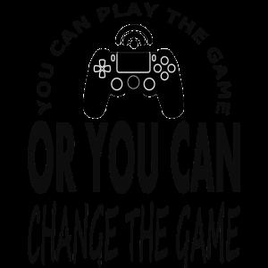 Videospiele Computerspiel Computergame Joystick