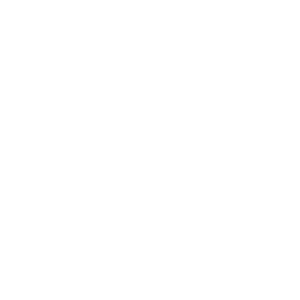 Wandern Wandern Herzschlag