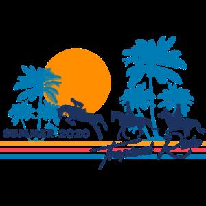 Tropische Fahrt