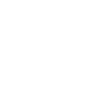 Property of my Hot Wife funny cool Shirt