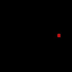 Japanischer Samorai