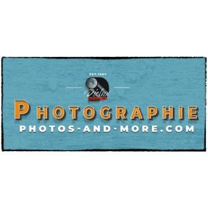 photographie 70er