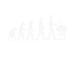 Grillen Barbeque Evolution