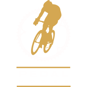 Pedalkraft | Radfahren