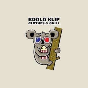 Mascarilla 3D Kawaii | Koala Klip