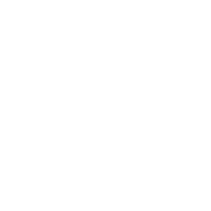 Mountains | Berge weiss