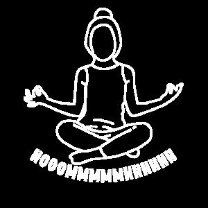 Buddha Karma buddhismus Geschenkidee