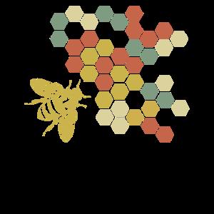 Imker Bienenzüchter