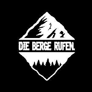 Bergsteiger Bergsteigen Berge Klettern Geschenk