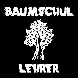 Baumschul Lehrer | Bäume | Landschaftsgärtner