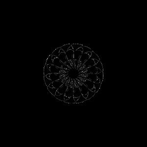 schwarze design
