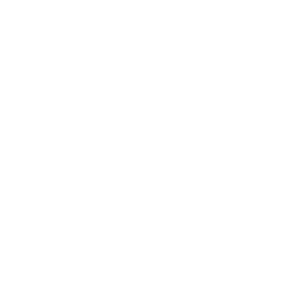 Krankenschwester & Doktor | RN Pflegestethoskop