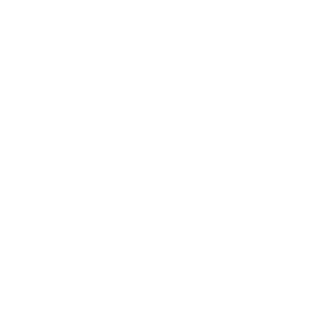 Vegan Vegetarier Be the voice for the voiceless