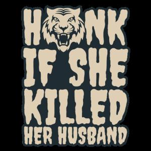 Tiger Hupe Wenn Großkatzen Exotic Raubtiere King