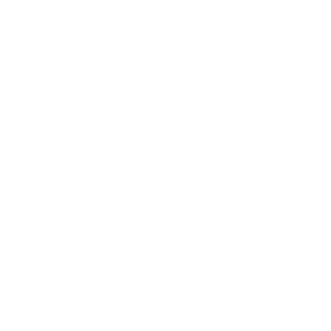 Film Kamera Video Analog Videokamera
