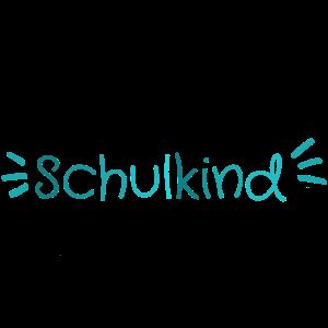 Schulkind