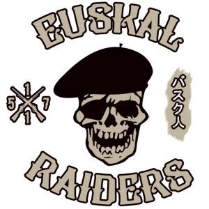 Euskal Raiders