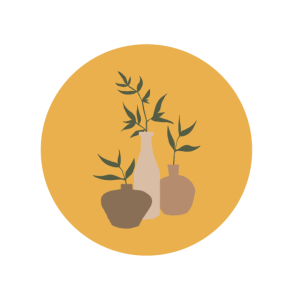 Vasen Boheme