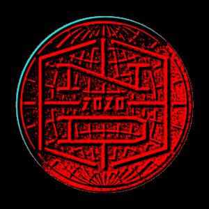 ENDE stamp