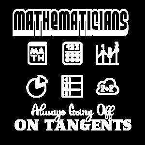 Mathematiker Mathematiker Job