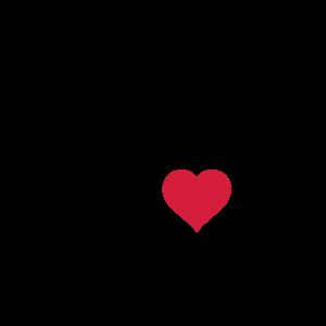 geburtstagskind heart
