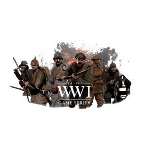 WW1 Game Series