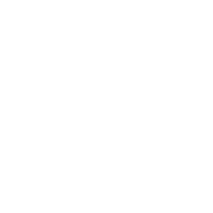 Southern Country Rocker (white)