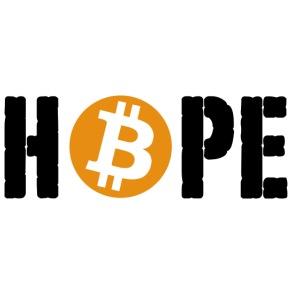 HOPE BTC