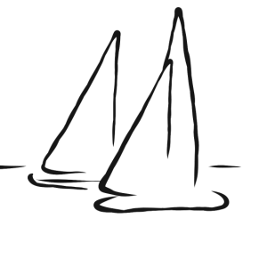 Segelsport Segler Surfer Surfen Segeln Windsurfen
