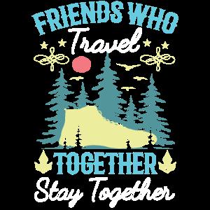 Berge Urlaub Abenteuer Reise Geschenk