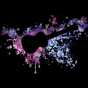 ukulele splash