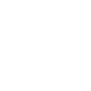 Safety Manager Job Title Gift