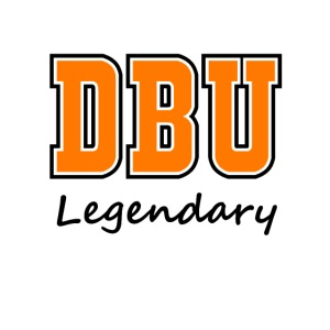 DBU legendary
