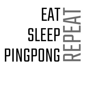 PingPong Repeat